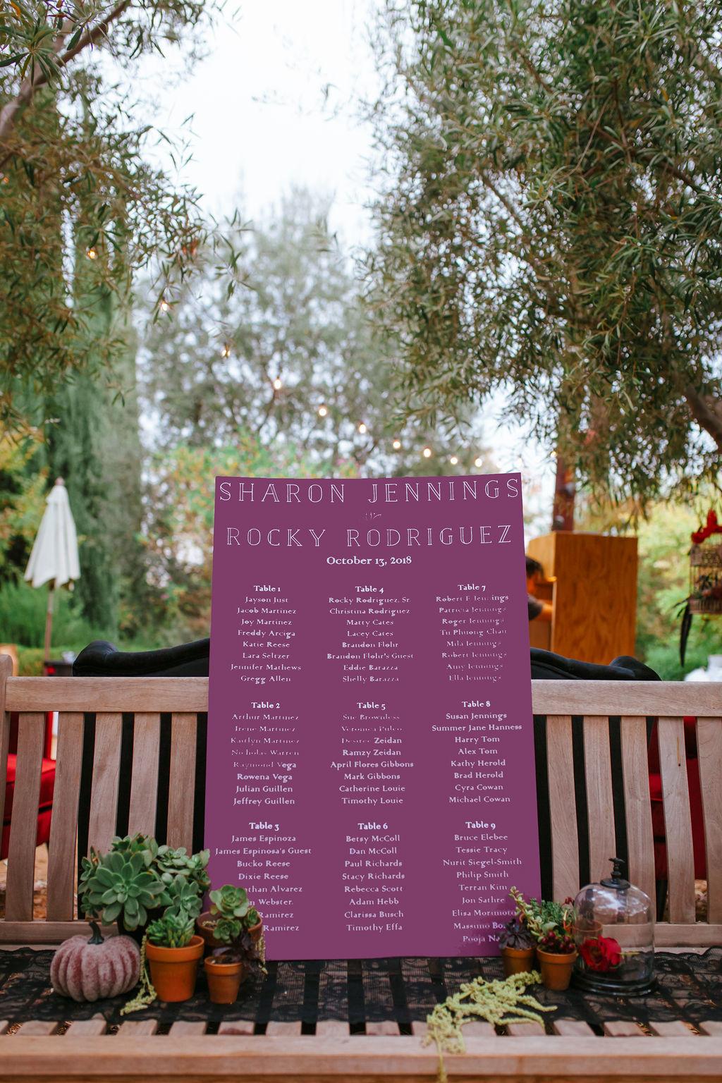 October-Details-Wedding-Pasadena-California-Halloween-Tim-Burton-Alice-Wonderland-Whimsical-Hieusz-Photography-11.jpg