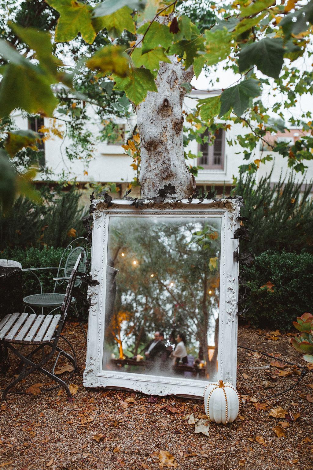 October-Details-Wedding-Pasadena-California-Halloween-Tim-Burton-Alice-Wonderland-Whimsical-Hieusz-Photography-30.jpg