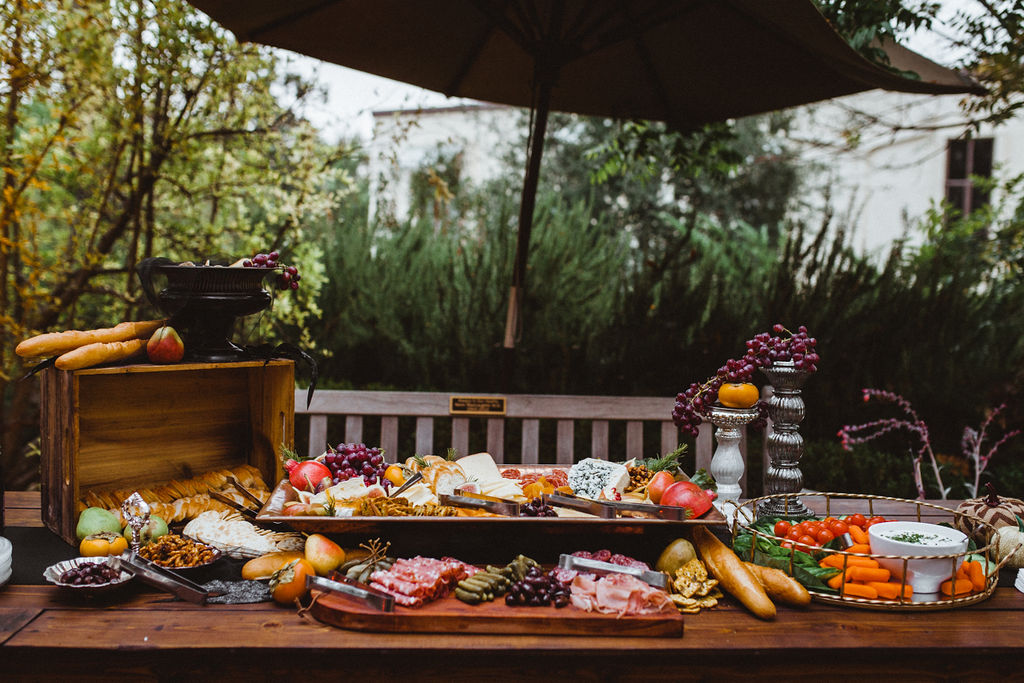 October-Details-Wedding-Pasadena-California-Halloween-Tim-Burton-Alice-Wonderland-Whimsical-Hieusz-Photography-31.jpg
