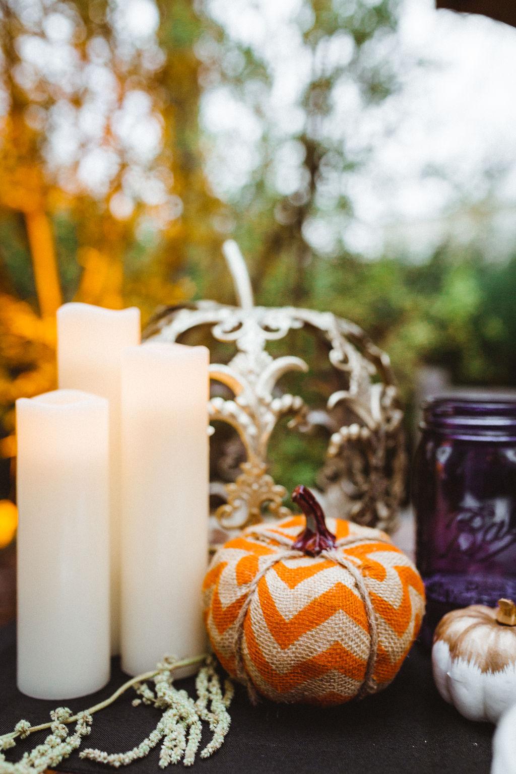 October-Details-Wedding-Pasadena-California-Halloween-Tim-Burton-Alice-Wonderland-Whimsical-Hieusz-Photography-32.jpg