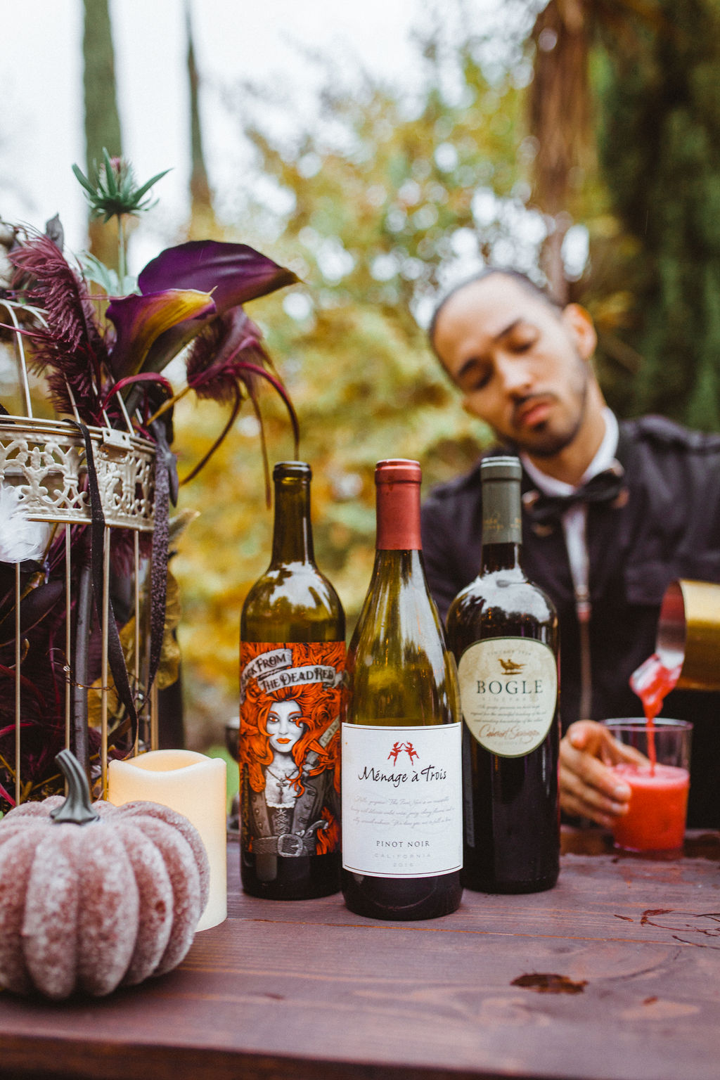 October-Details-Wedding-Pasadena-California-Halloween-Tim-Burton-Alice-Wonderland-Whimsical-Hieusz-Photography-40.jpg