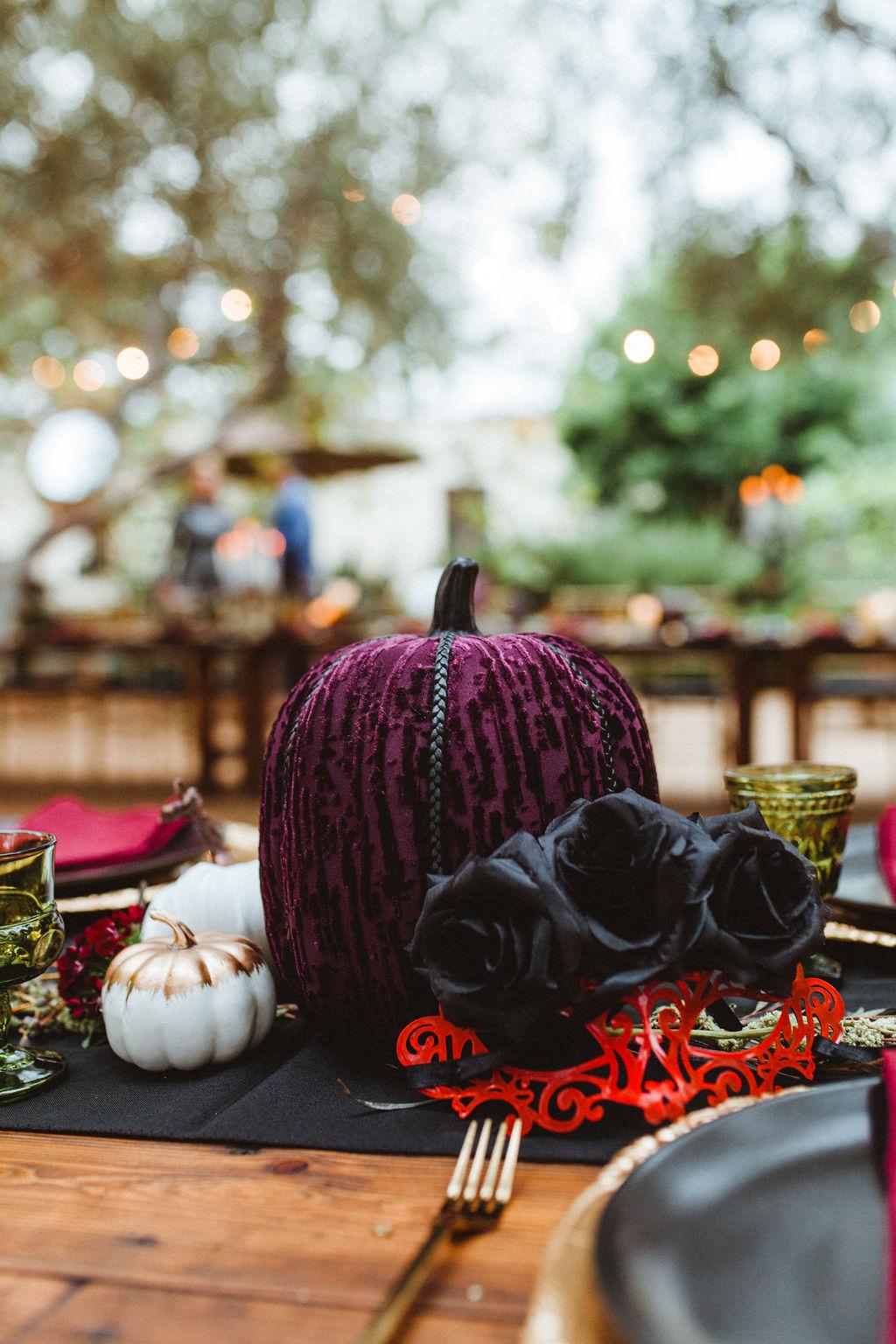 October-Details-Wedding-Pasadena-California-Halloween-Tim-Burton-Alice-Wonderland-Whimsical-Hieusz-Photography-41.jpg