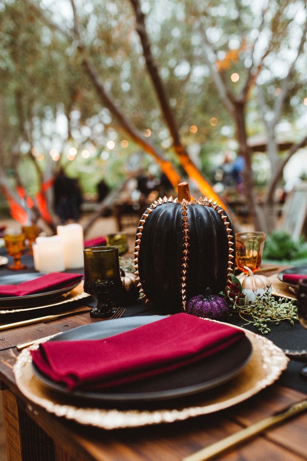 October-Details-Wedding-Pasadena-California-Halloween-Tim-Burton-Alice-Wonderland-Whimsical-Hieusz-Photography-44.jpg