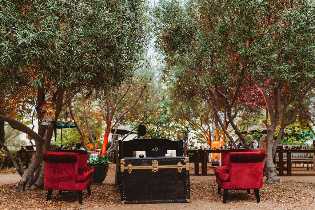 October-Details-Wedding-Pasadena-California-Halloween-Tim-Burton-Alice-Wonderland-Whimsical-Hieusz-Photography-66.jpg