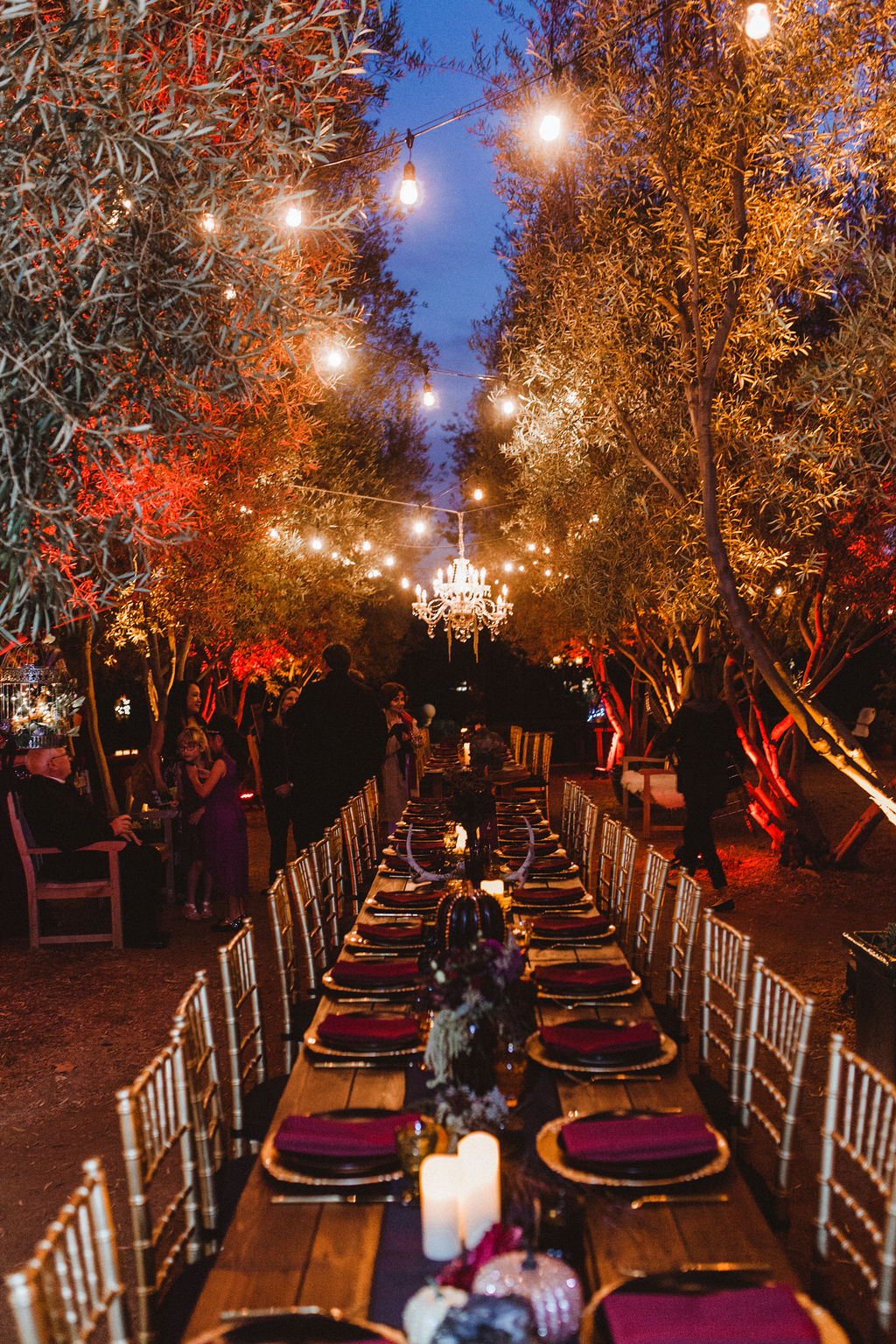 October-Details-Wedding-Pasadena-California-Halloween-Tim-Burton-Alice-Wonderland-Whimsical-Hieusz-Photography-84.jpg