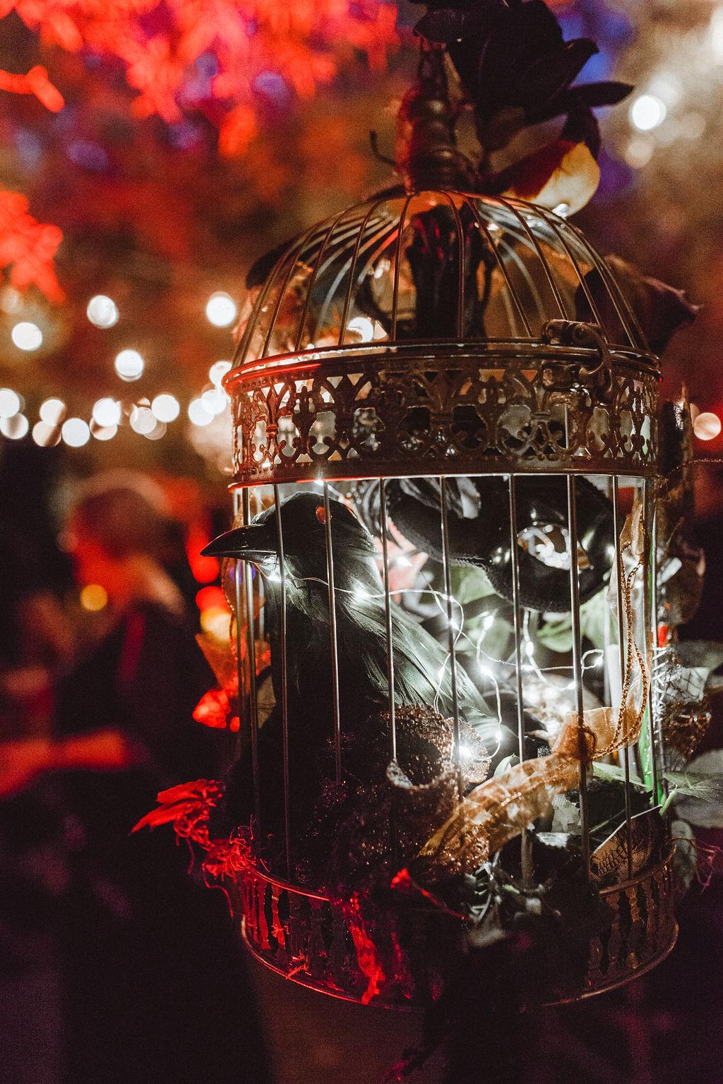 October-Details-Wedding-Pasadena-California-Halloween-Tim-Burton-Alice-Wonderland-Whimsical-Hieusz-Photography-85.jpg