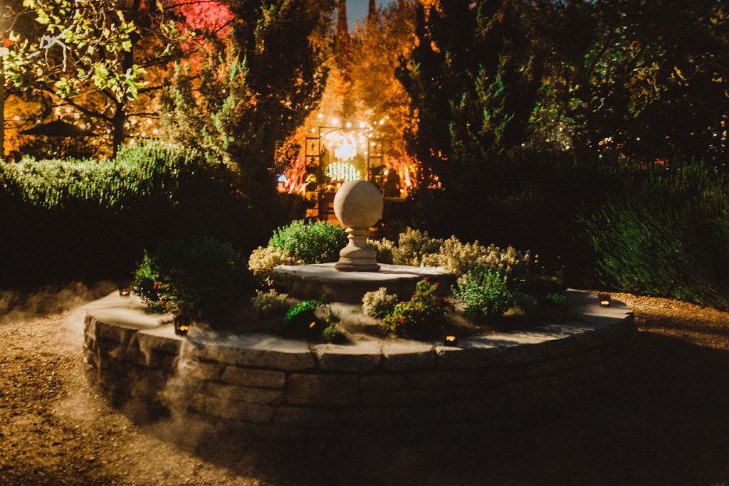 October-Details-Wedding-Pasadena-California-Halloween-Tim-Burton-Alice-Wonderland-Whimsical-Hieusz-Photography-86.jpg
