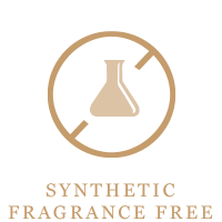 Cert_No_SyntheticFragrance.png