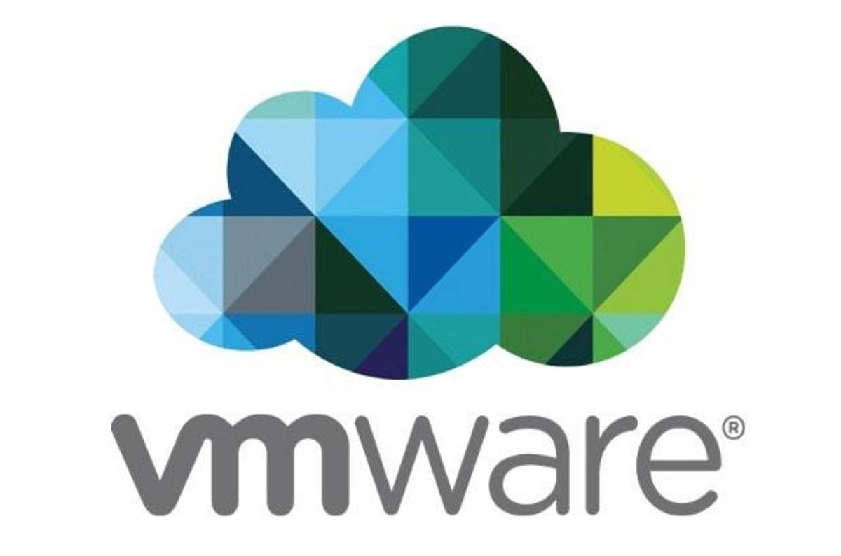 vmware logo.jpeg