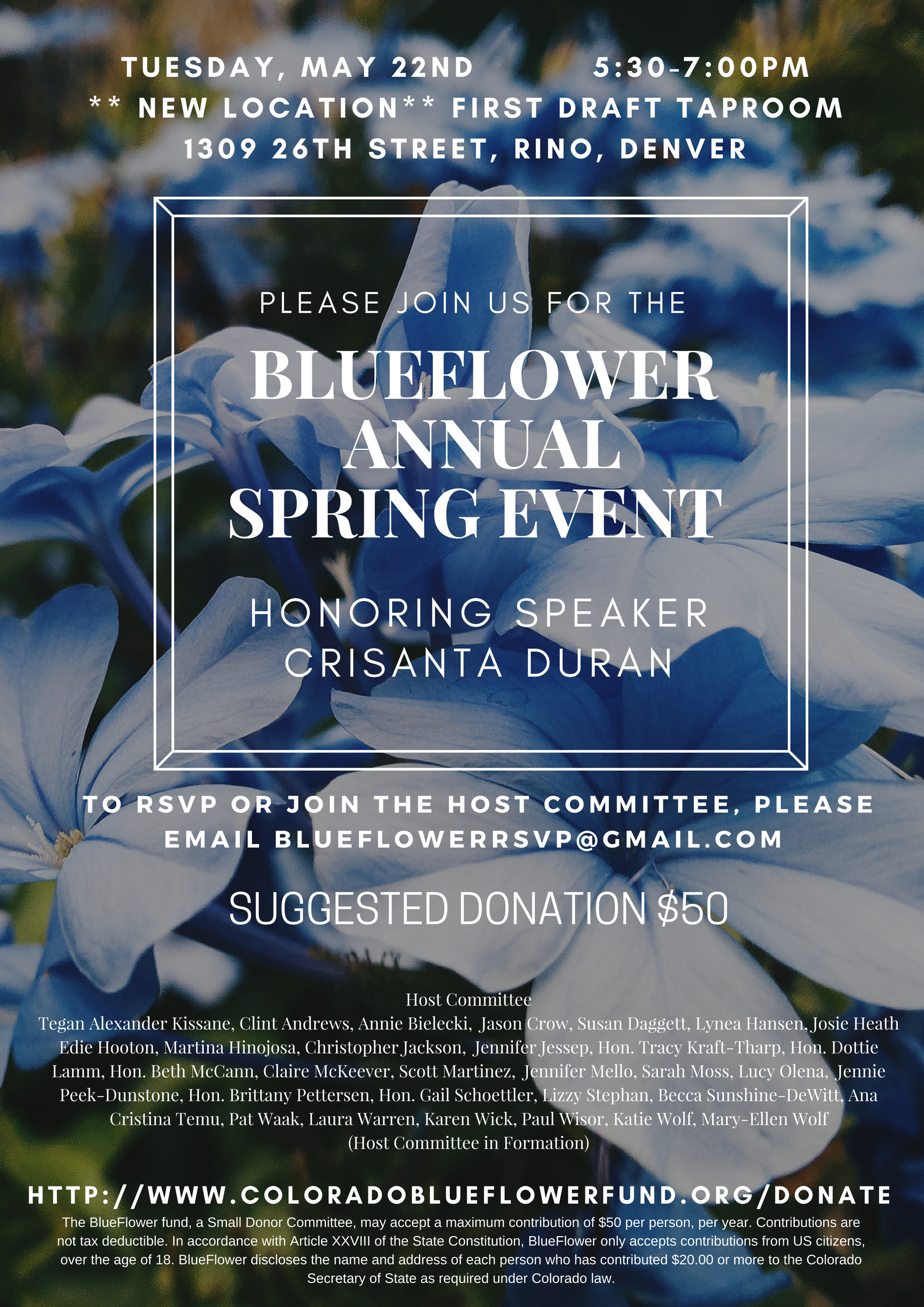 blueflowerinvit_denver_5.22.18v2.jpg