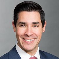 Scott Martinez