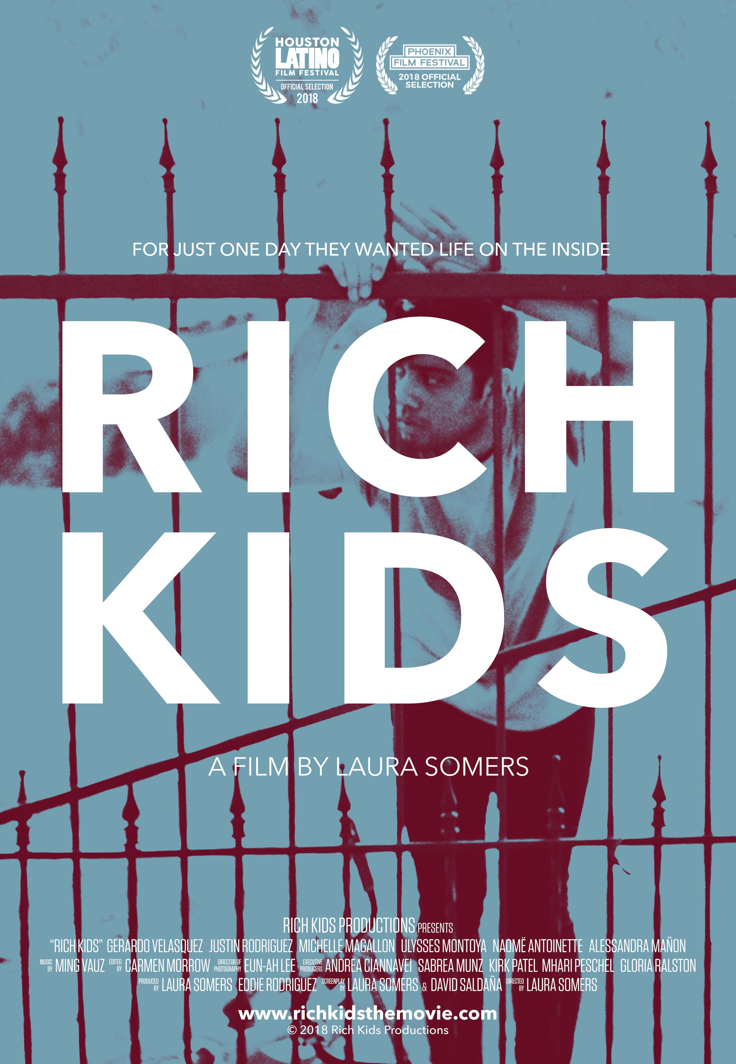 RICH KIDS Poster 2 half size.jpg