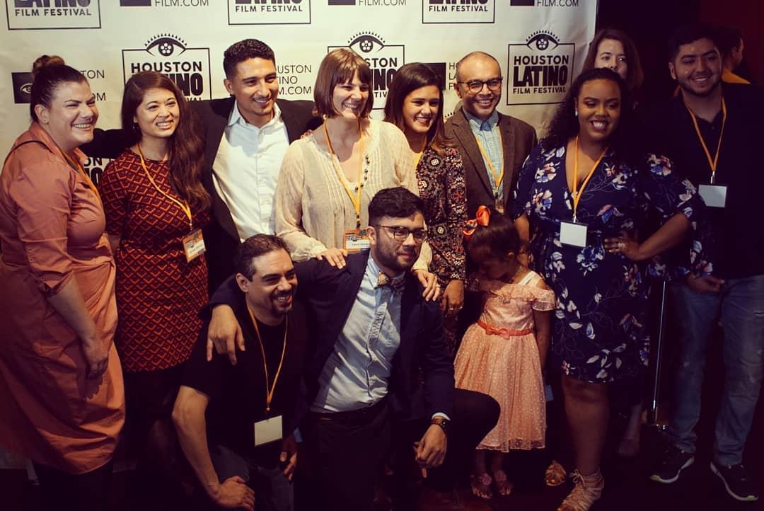 RK Houston Latino Fest Group Shot.jpg