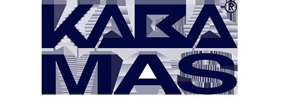 kaba-mas-logo.png