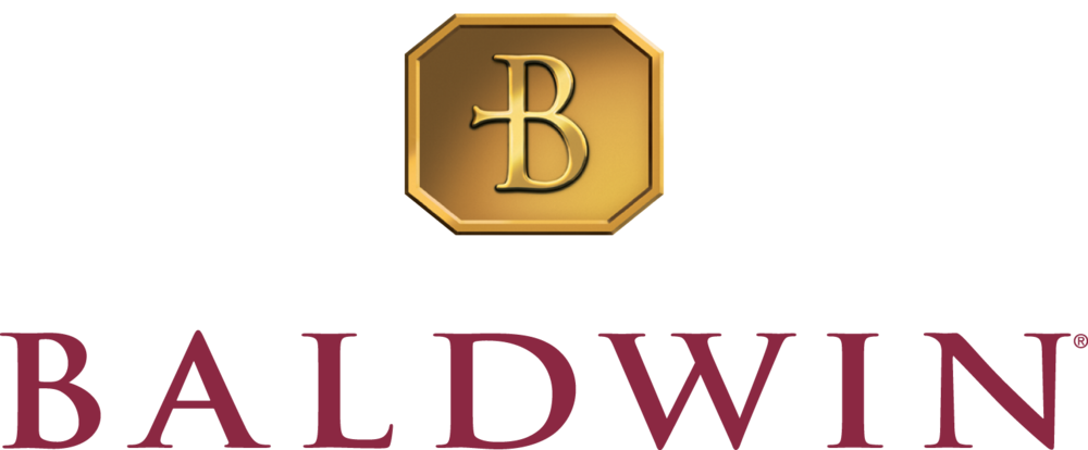 Baldwin-logo.jpg.png