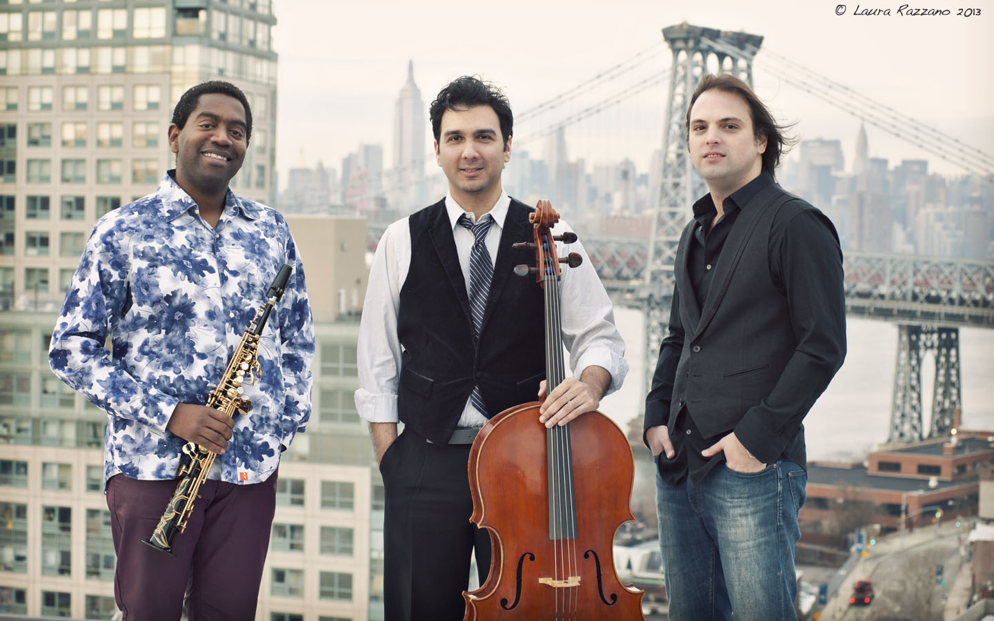 Bohemian_Trio_03_web.jpg