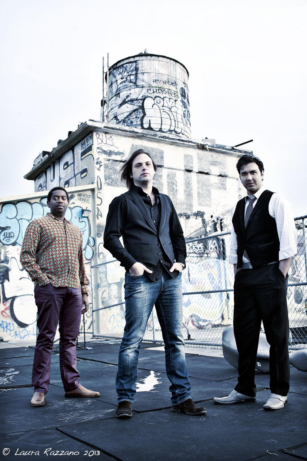 Bohemian_Trio rock_medium.jpg