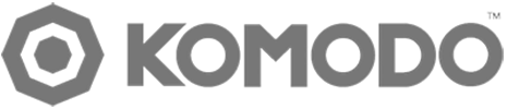 Komodo+KMD.png