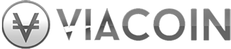 Viacoin+Logo.png
