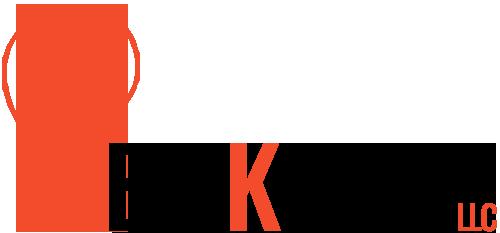 Bukher LLC Logo.png
