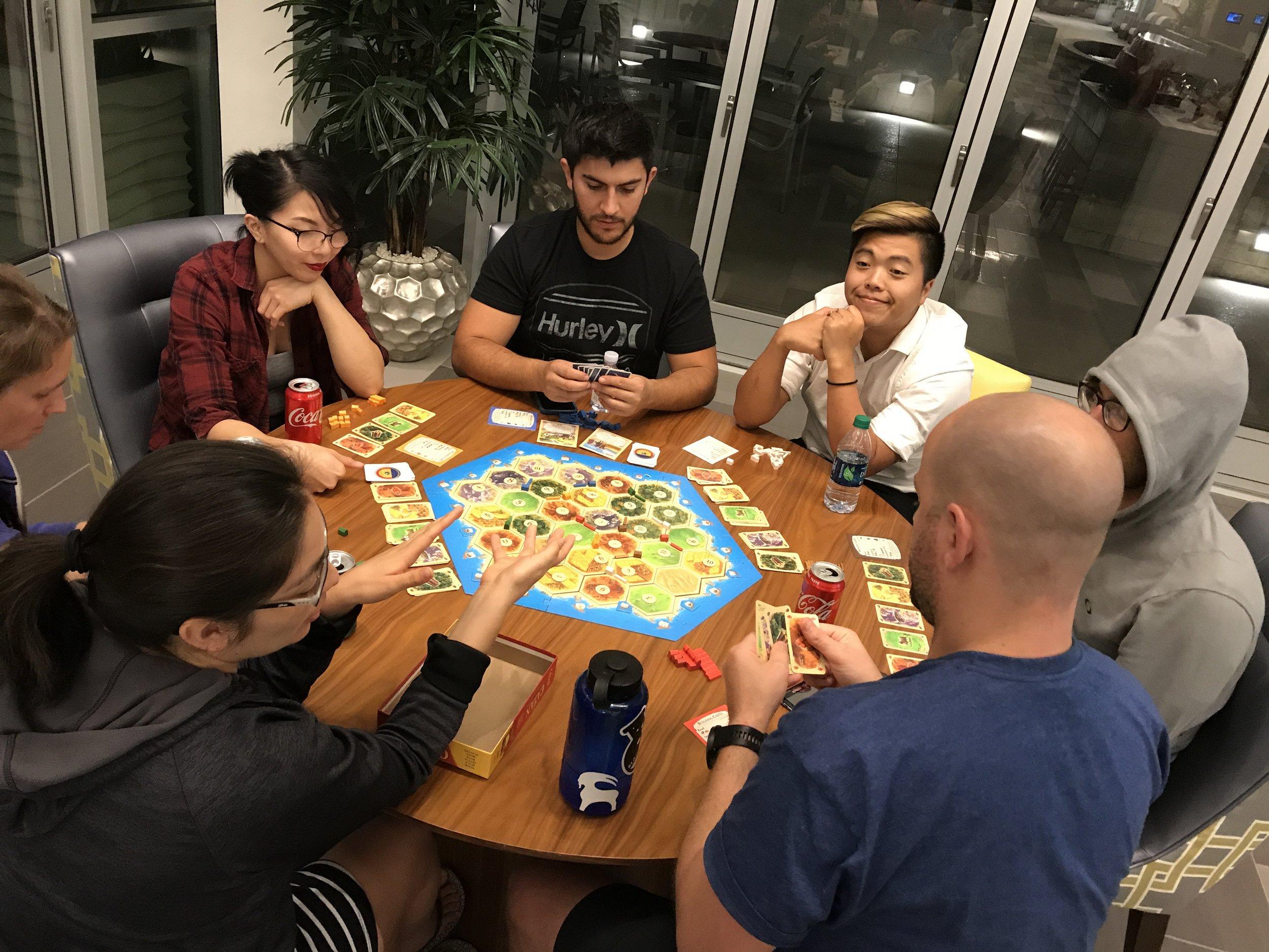 10.17 Game Night.JPG