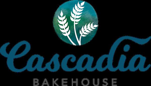 Cascadia-Bakehouse-Logo-RGB-2.png