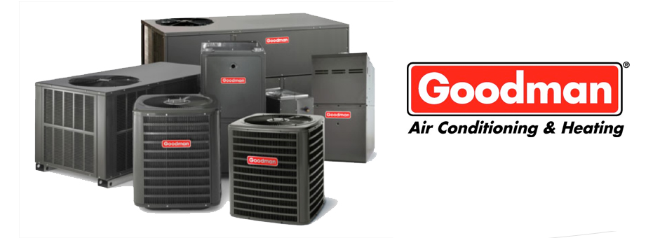 Offering high efficient energy saving quality equipment from Residential to Commercial