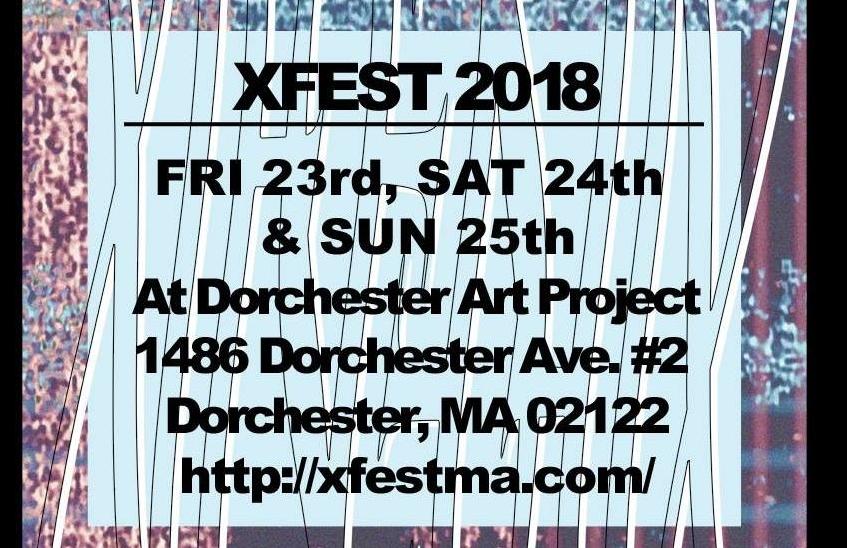 XFest.jpg