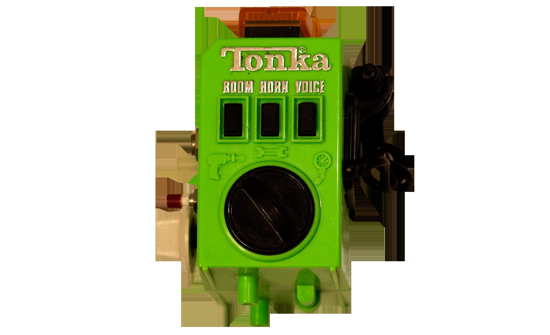 Tonka.png