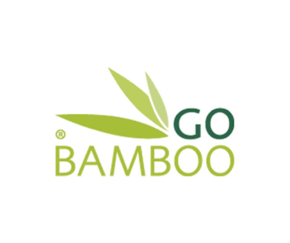 gobamboo-logo2.png