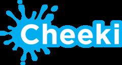 Cheeki_Logo_RGB_medium.png