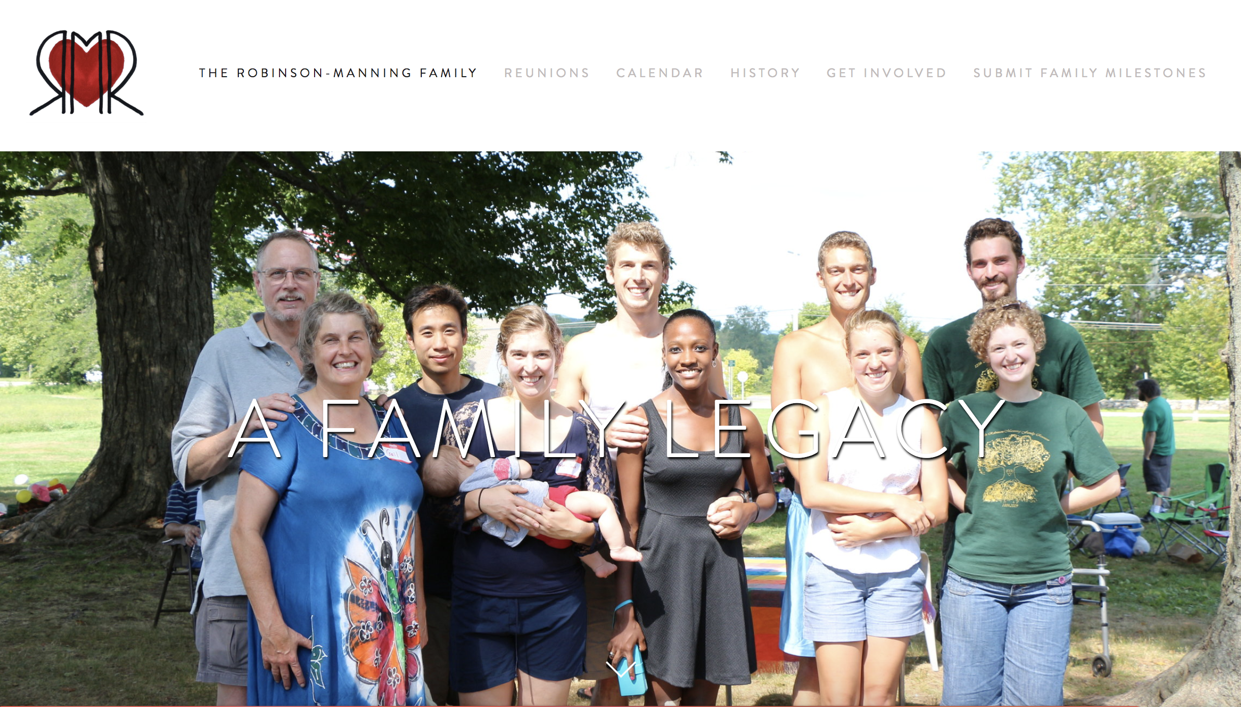 robinson-manning-homepage.png