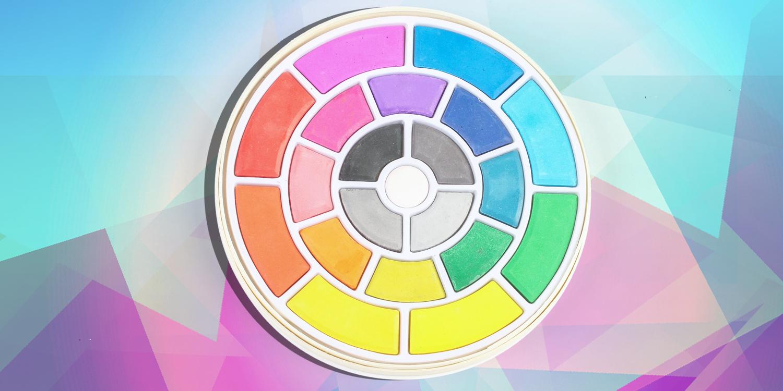 colorpallet.jpg