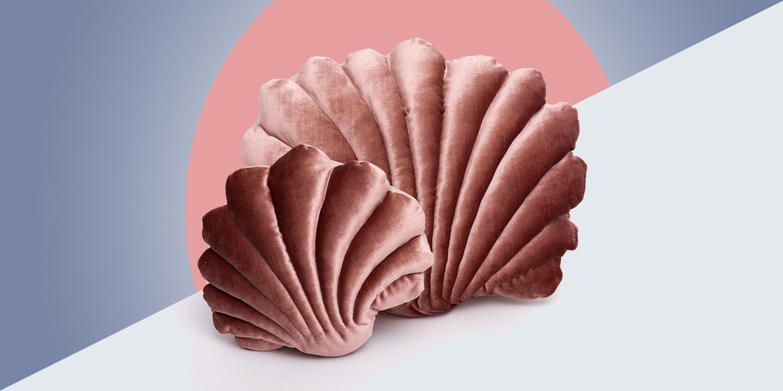 pillow_shell.jpg