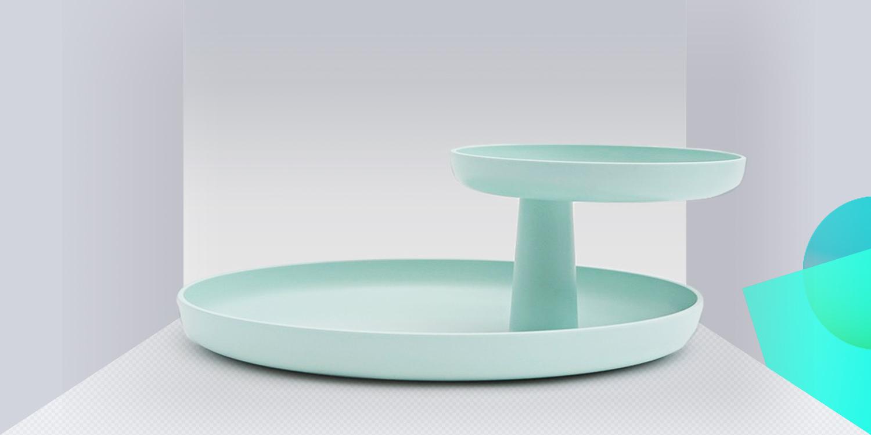 tabletop17.jpg