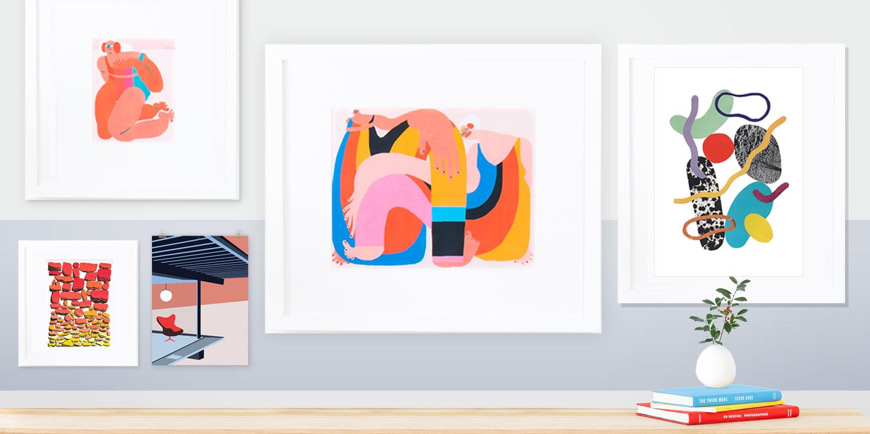 prints_frames.jpg