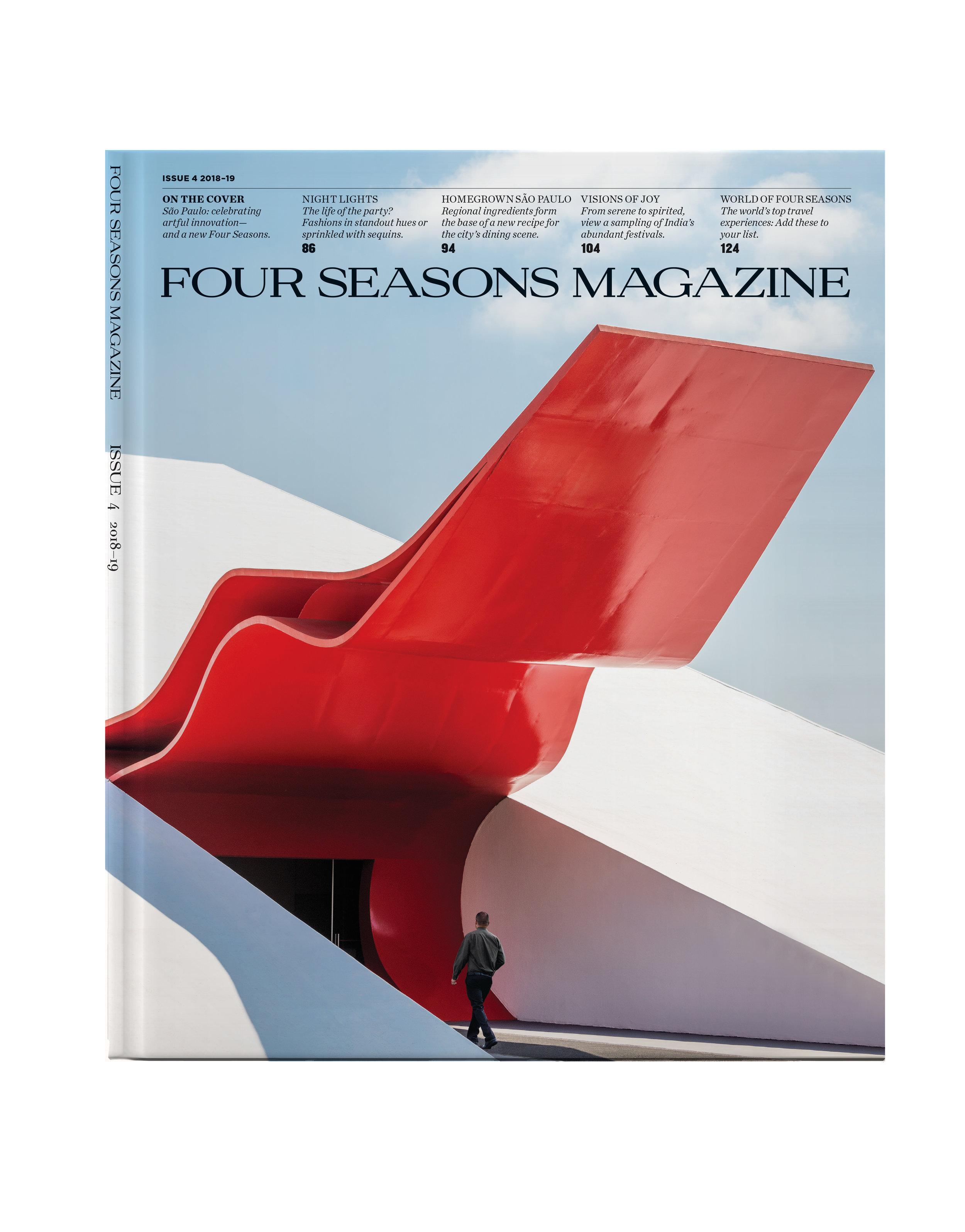 FSmagazine_winter2019.jpg