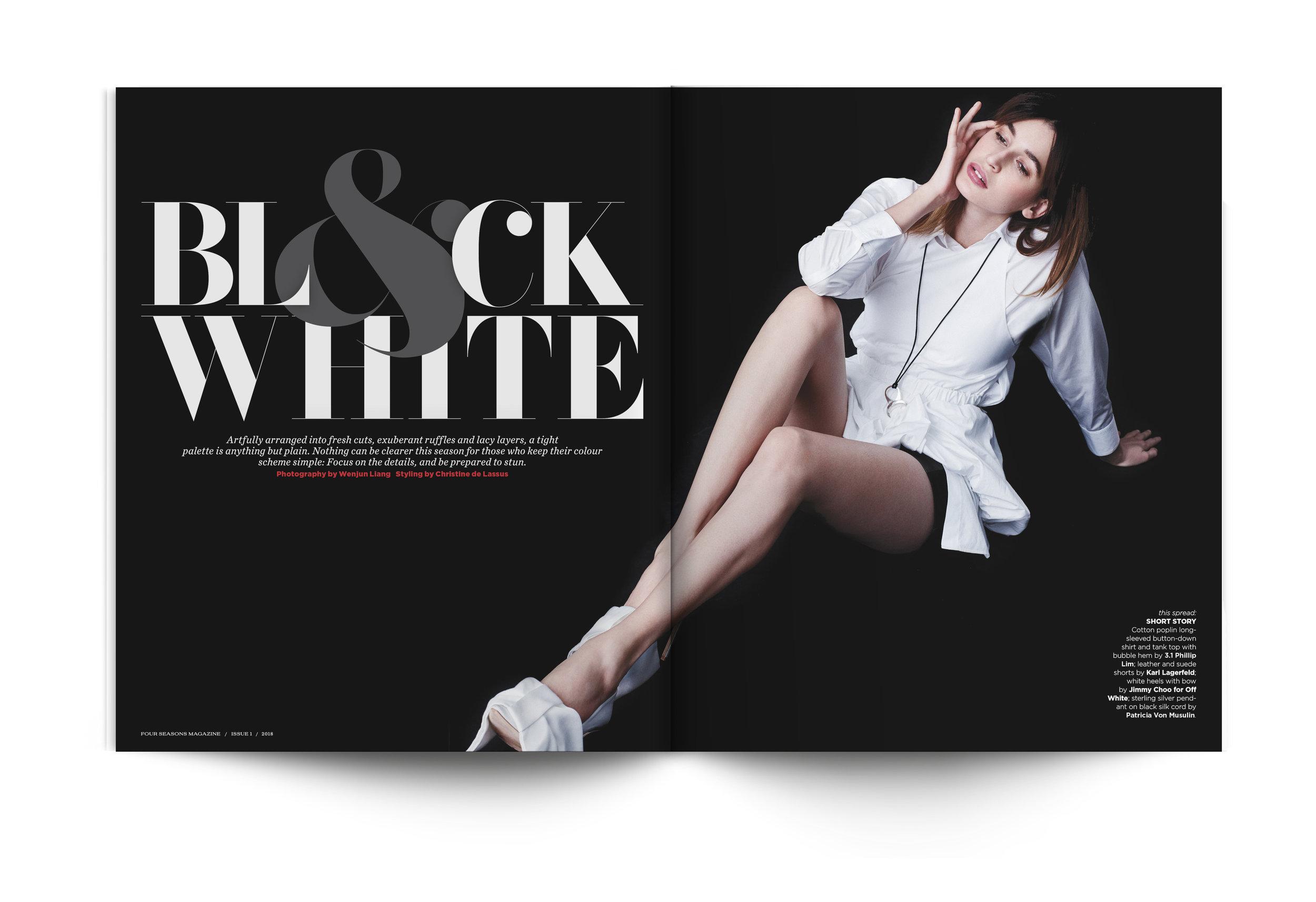 blackandwhite201801.jpg