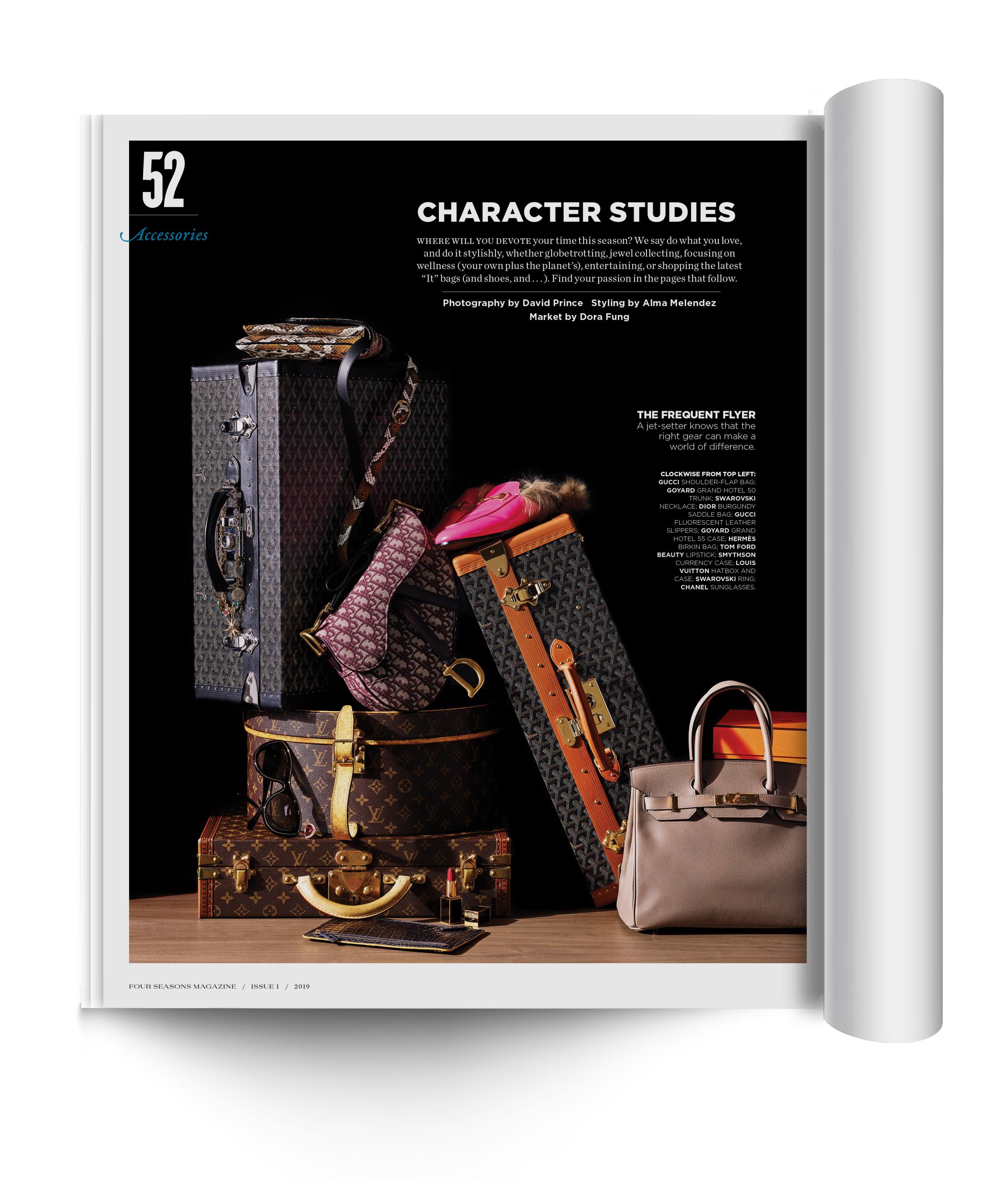 characterstudies01.jpg