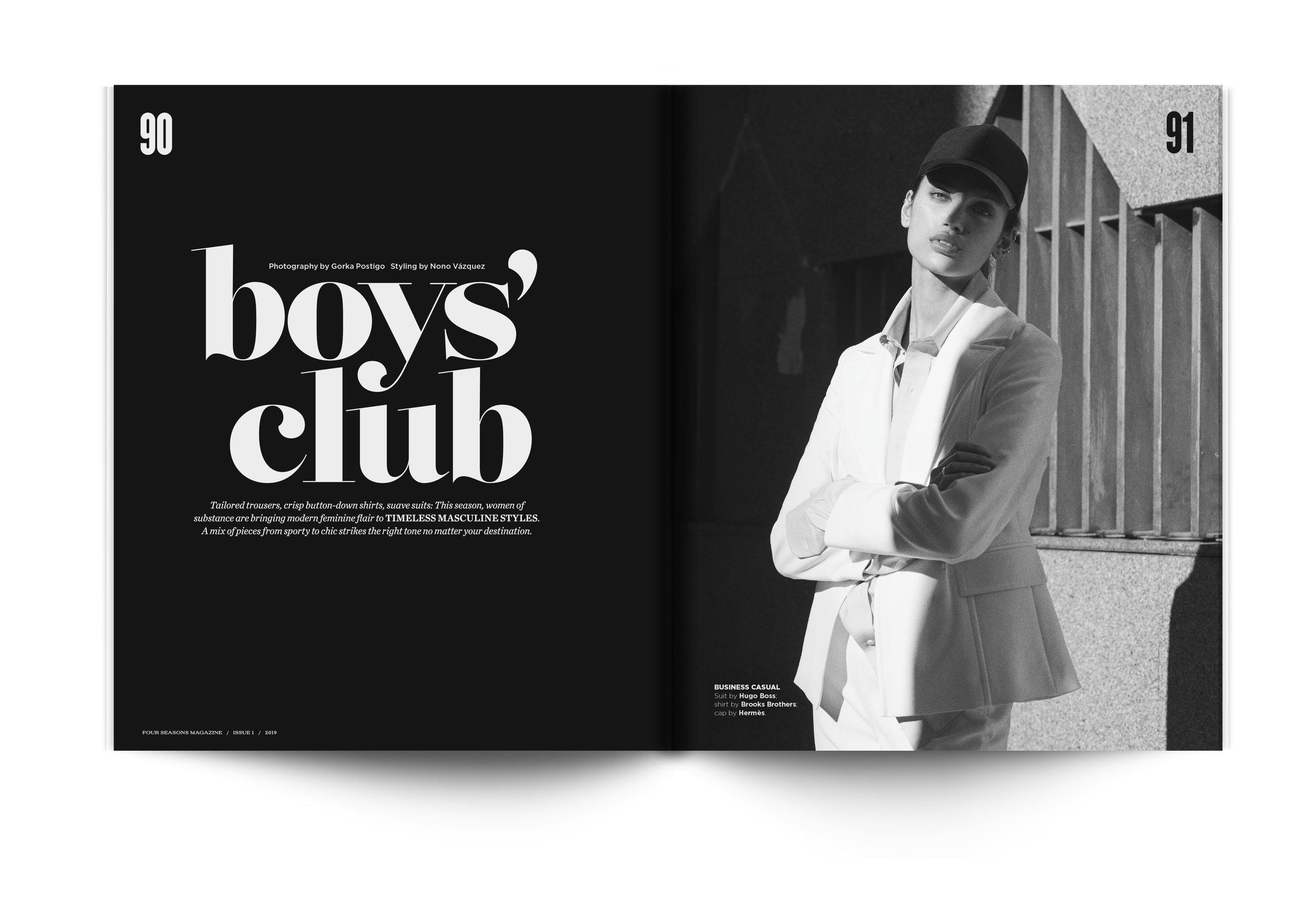 boysclub_01.jpg