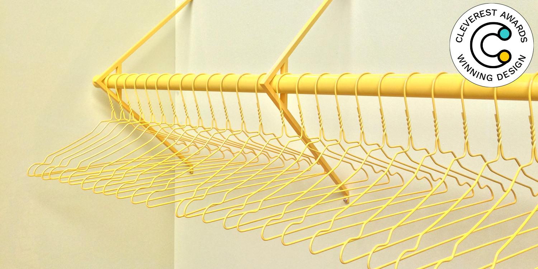 09_hanger.jpg