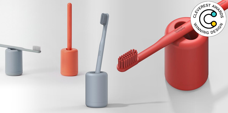 09_toothbrush.jpg