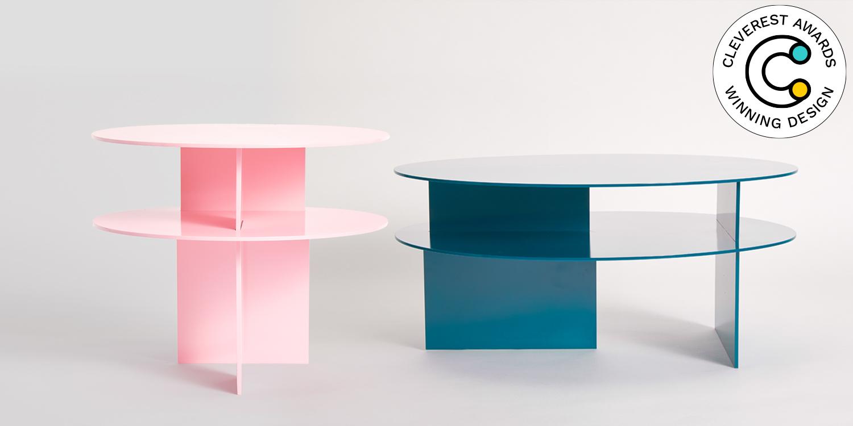 03_tables.jpg
