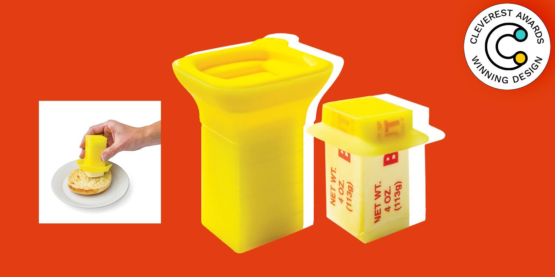 08_butter.jpg