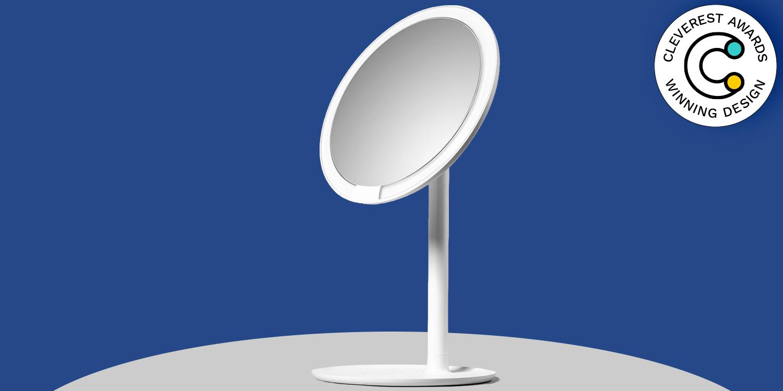 01_mirror.jpg