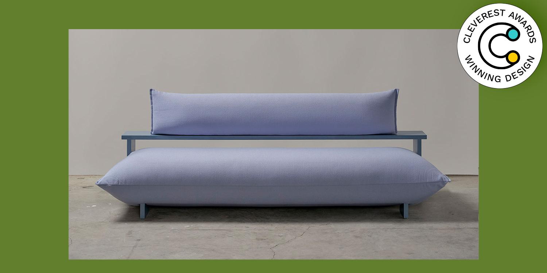 15_sofa.jpg