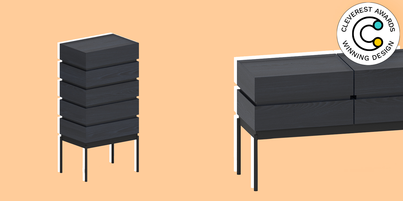 24_drawers.jpg