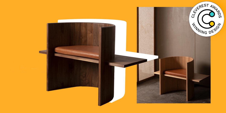 28_chair.jpg