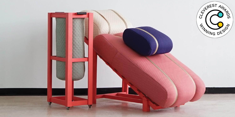 31_furniture.jpg