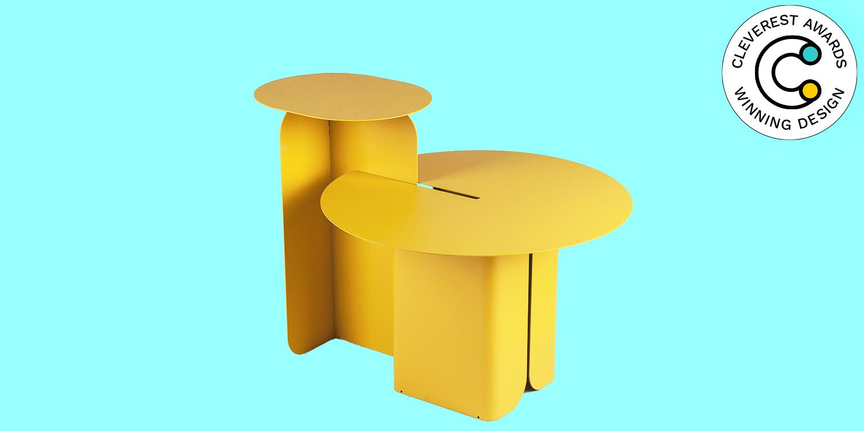 52_table.jpg